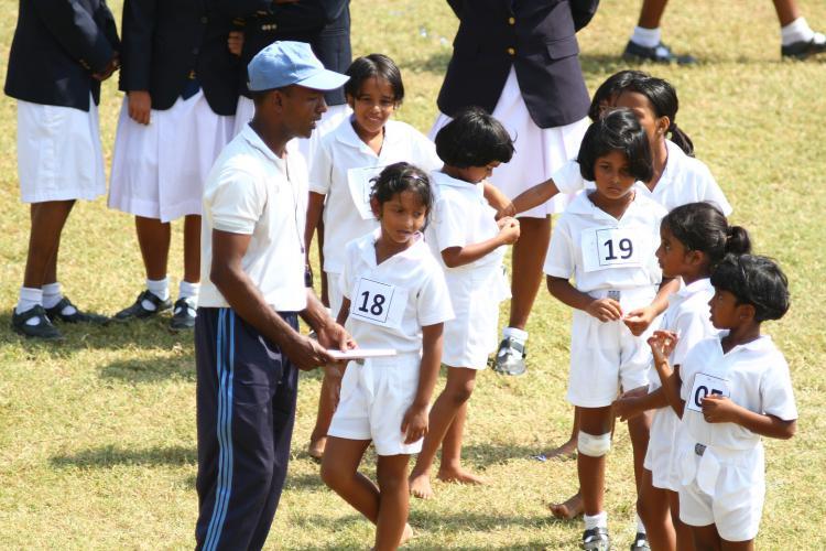 visakha vidyalaya sports meet 2013 dodge