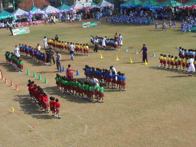 anula vidyalaya sports meet 2013 dodge